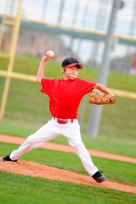 Do Pitchers Need Ice Or Not?